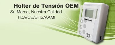 OEM_holter_de_tension
